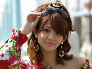 NANAの幸子2