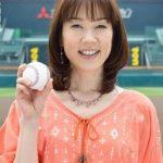 長嶋茂雄(ミスター)の死去後は長島三奈VS長嶋仁子で資産30億円はどっちに?