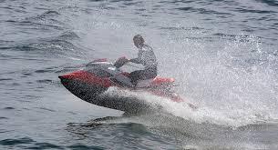 琵琶湖でまた?この夏の水上バイク事故まとめ-なぜブラジル系が多い?