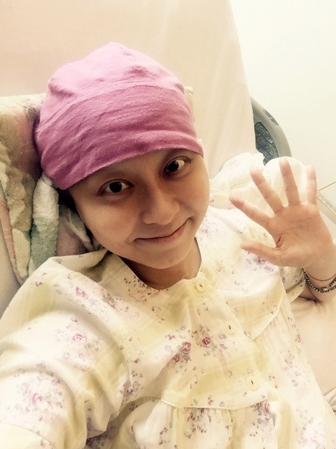 小林麻央の死去が心配・肺や骨にがんが転移でステージ4の末期がん!余命は?
