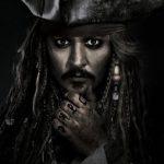 パイレーツ・オブ・カリビアン5最後の海賊ネタバレ!ジャック・スパロウ編