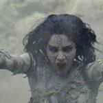 ザ・マミー5呪われた砂漠の王女のネタバレ!ソフィア・ブテラが妖艶でセクシー過ぎ