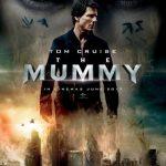 トム・クルーズThe Mummy5のリアルなネタバレ!ジェイク・ジョンソンがヤバい