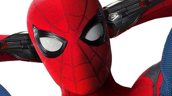 映画スパイダーマン最新作ホームカミングの結末をネタバレと共にどうぞ