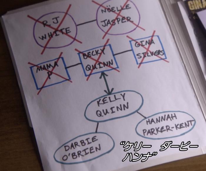 魔法のレシピシーズン2パート2第10話-壁を築くロースト・トマトでモリス先生を…